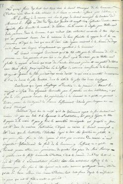 delib-1833