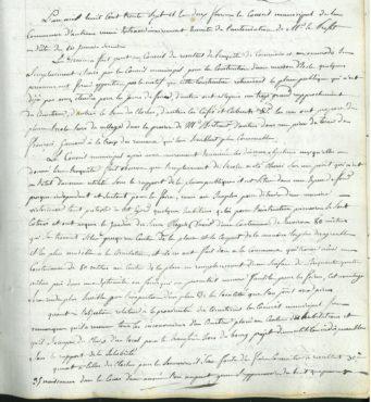 delib-1837-1
