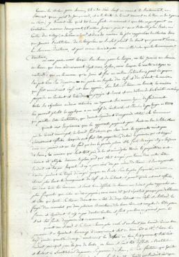 delib-1837-2