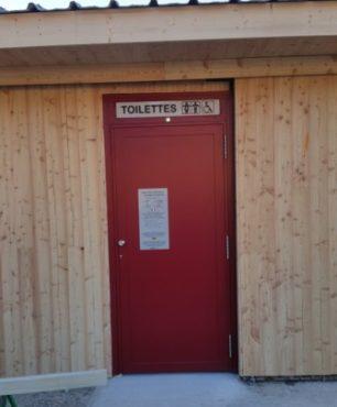 photo-toilettes-claret-26-12-2016