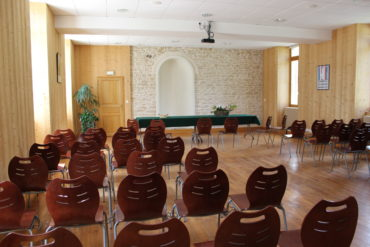 salle-des-mariages-2